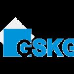 GSKG Zagreb