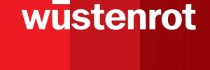 wustenrot logo-page-001